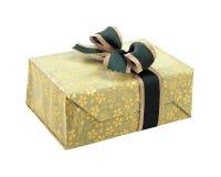 Gift-11 Foto de Stock