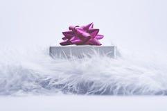 Gift Royalty Free Stock Photo