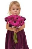 Gift Royalty Free Stock Photos