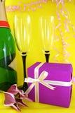 Gift Stock Fotografie