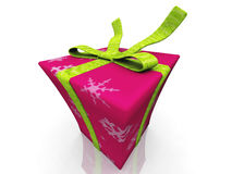 A Gift Stock Images