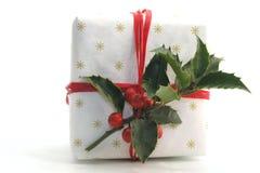 Gift Stock Foto