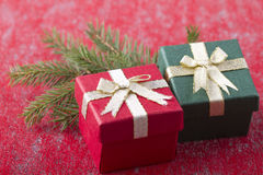 The gift stock images