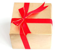 Gift 3 Stock Photography
