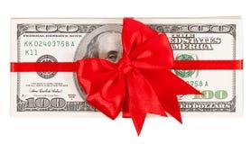 Free Gift Stock Image - 30253581