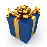 Gift. More quality gifts in my gallery stock illustration