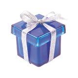 Gift-6 Stockfoto
