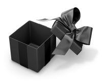 Gift Royalty-vrije Stock Afbeelding