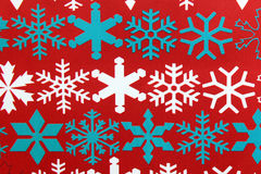 Gift Background Stock Images