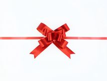 Gift background royalty free stock photography