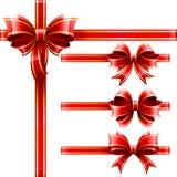 Gift baw Stock Fotografie
