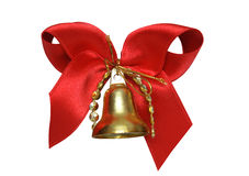 Free Gift Bow Stock Photo - 12116050
