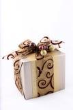 Gift, box Stock Photos
