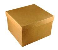 Free Gift Box Royalty Free Stock Photos - 17882798