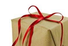 Free Gift Box Stock Photo - 19665060