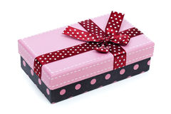 Free Gift Box Stock Images - 29345134