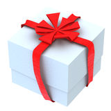 Gift box. For adv or others purpose use royalty free illustration