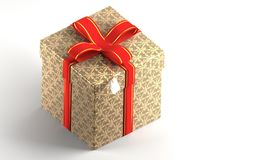Gift, Box, Product, Product Design Royalty Free Stock Photo