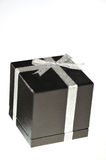 Gift box series 1 Royalty Free Stock Images