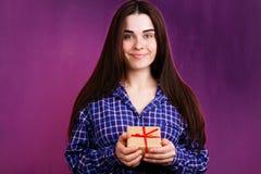 Gift buying season, shopping, presents, celebration royalty free stock image