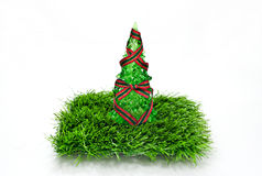 Gift Chrismas Royalty Free Stock Image