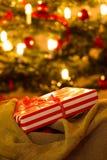 Gift1 Stock Photos