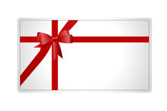 Gift icon Royalty Free Stock Images