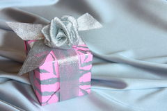 Gift : Mothers Day Card - Stock Photo Stock Images