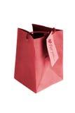 Gift pack Stock Photo