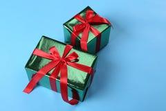 Gift Royalty Free Stock Image