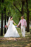 Gift par Arkivfoto