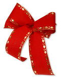 Gift Ribbon Royalty Free Stock Image