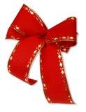 Gift ribbon Royalty Free Stock Image