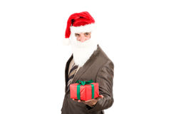 This gift to you Stock Photography