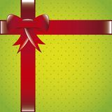 Gift vector Stock Photos