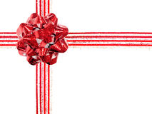 Gift wrap Stock Images