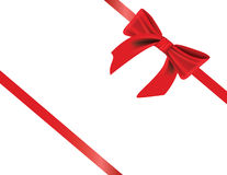 Gift wrapped Stock Images