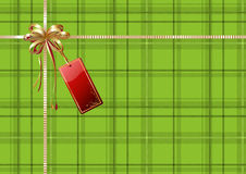 Gift wrapping Stock Photos