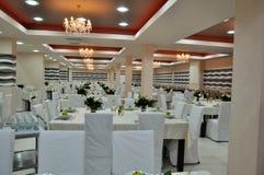 Gifta sig detaljer, tillbehör för att gifta sig korridoren royaltyfria bilder