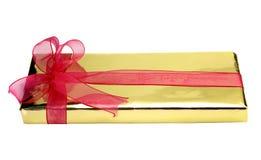 giftbox Obraz Royalty Free