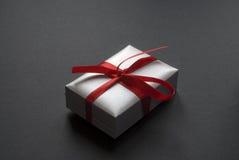 Giftbox Stock Photography