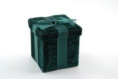 Giftbox Royalty Free Stock Photography