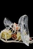Giften Royalty-vrije Stock Foto's