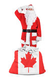 Gifts for Canada Stock Photos