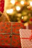 Gifts12 Stock Photos