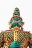 gigant tajlandzki Zdjęcia Stock