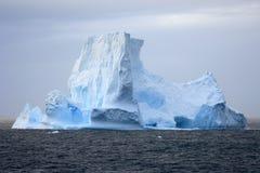 Gigante blu immagini stock libere da diritti