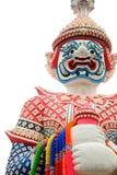 Gigante de Tailandia Imagen de archivo