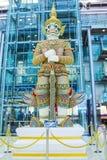 Gigante de Tailandia Imagenes de archivo