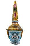 Gigante tailandés Imagen de archivo